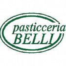 Pasticceria Belli