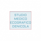 Studio Medico Ecografico Denicola Dr. Alfredo