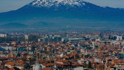 Alla scoperta del Kosovo, il Paese più giovane d'Europa