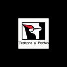 Trattoria al Picchio