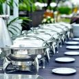 ALBA VERDE forniture per ristoranti