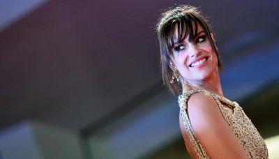 Micaela Ramazzotti, chi è la bellissima attrice italiana