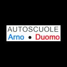 Autoscuola Arno e Duomo