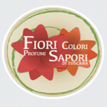 Fiori e Colori - Profumi e Sapori di Toscana