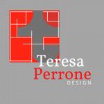 Teresa Perrone Design