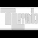 Studio Tl Volpinari