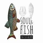 Ristorante Soul & Fish