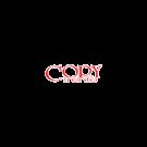 Copy Trento