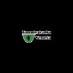 Tampografia Veneta