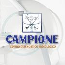 Centro Diagnostico Radiologico Campione S.r.l.