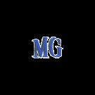 Mg srl
