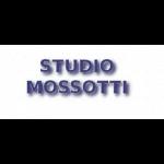 Studio Dr. Chiara Mossotti