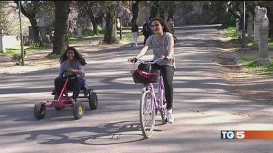 Nuove norme per tutelare i ciclisti