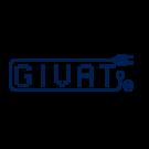 Givat - Materiale Elettrico La Boutique della Luce