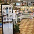 Farmacia San Martino interno