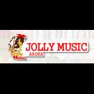 Jolly Music