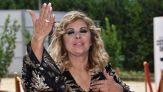 Tina Cipollari di Uomini e Donne, carriera e successi