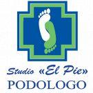 Studio Podologico El Pie