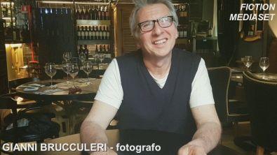 Gianni Brucculeri - Che tipo sei?