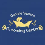 Daniele Ventura Grooming Center