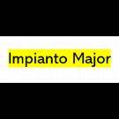 Impianto Major