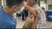 Coronavirus, vaccini: da giugno test in Belgio e Germania