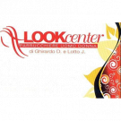 Parrucchiere Look Center