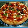 Gennaro 2000 pizzeria
