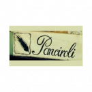 Forno Pasticceria Panciroli