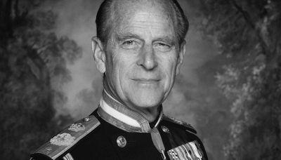Addio al Principe Filippo: quando saranno e chi ci sarà ai funerali