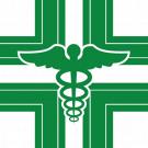 Farmacia Dr. Gino Stefano