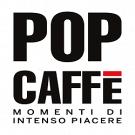 Pop Caffe' Lucca