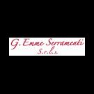 G.Emme Serramenti
