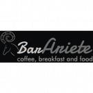 Bar Ariete