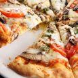 PIZZERIA RISTORANTE LOCANDA CASA ROSANDRA Pizzeria forno a legna