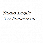 Francesconi Avv. Cristiana