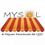 Mysol Tende