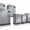 Inventa frigoriferi industriali