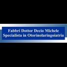 Fabbri Dott. Decio Michele