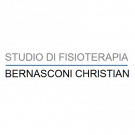 Studio di Fisioterapia Bernasconi Christian