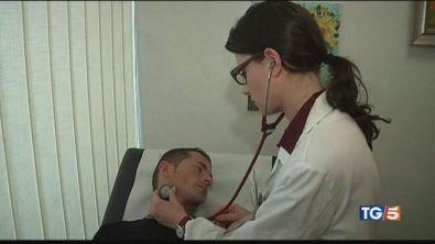 E' allarme medici di famiglia