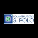 Poliambulatorio San Polo Spa