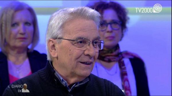 Don Vinicio Albanesi shock: 'Anche io subii abusi in seminario'