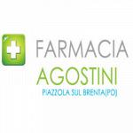 Farmacia Agostini Dr. Enrico