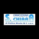Carrozzeria Santa Chiara