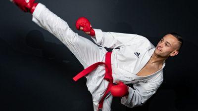 Tokyo 2020, Kata e Karate: differenze, punteggio e categorie olimpiche