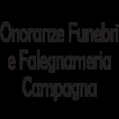 Onoranze Funebri e Falegnameria Campagna