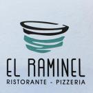 Ristorante Pizzeria El Raminel
