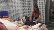 La valigia di Paola Di Bendetto