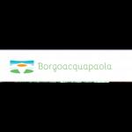 Borgoacquapaola